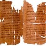 Lev_septuagint