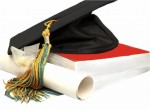 graduation-cap-and-diploma-1024x749