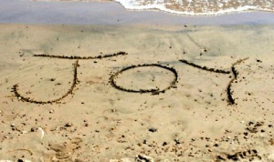 joy_sand-1