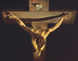 dali-christ-of-st-john-of-the-cross
