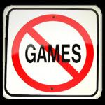 no-games1