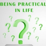 173-how-to-be-a-practical-person-5-tips-on-being-practical-in-life-400x252