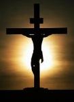 JesusOnCross_01