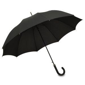 31c96-umbrella